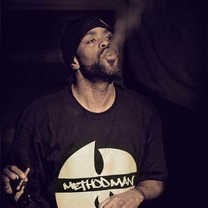 Avatar for Method Man