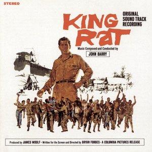 King Rat (Soundtrack)