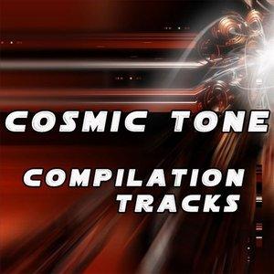 Compilation Tracks