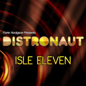 Isle Eleven