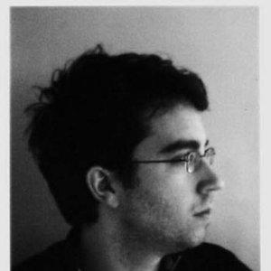 Avatar för Jonathan Safran Foer