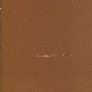 The Legendary Brown Album