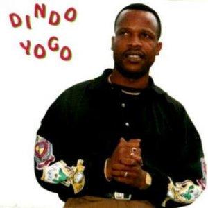 Avatar for Dindo Yogo