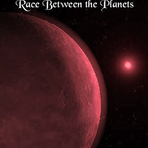 Race Between the Planets