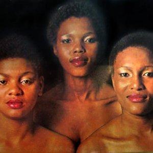 Avatar for Hot Soul Singers