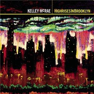 Highrises In Brooklyn