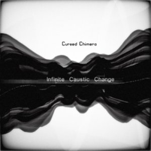 Infinite Caustic Change