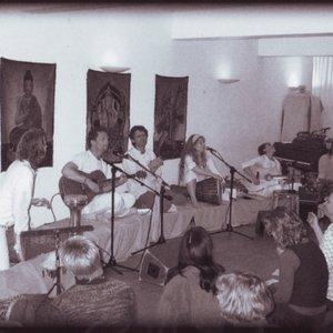 Avatar for Bhakti Music