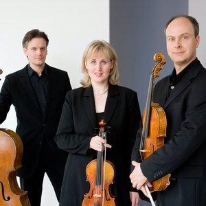 Avatar for Kandinsky String Trio