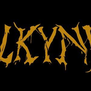Avatar for Illkynja