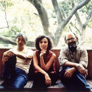 Avatar for Paula Morelenbaum, Jaques Morelenbaum & Ryuichi Sakamoto
