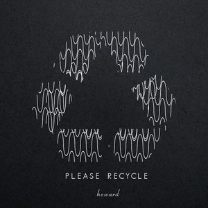 Please Recycle - EP