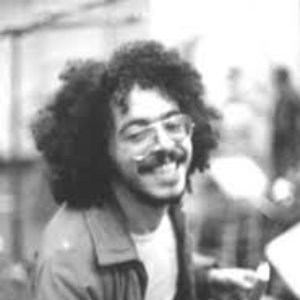 Avatar for Luiz Carlos Sa