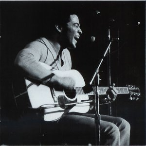 Avatar de Bill Withers