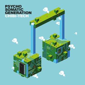 Psycho Somatic Generation
