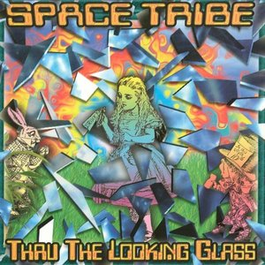 Thru the Looking Glass