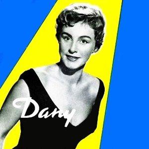 Dany Dauberson için avatar