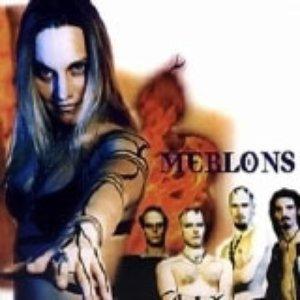 Avatar for Merlons