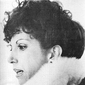 Avatar de Susana Rinaldi