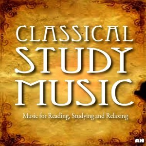 Avatar for Classical Study Music