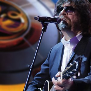 Avatar for Jeff Lynne's ELO