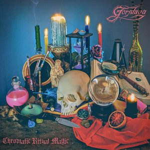 Chromatic Ritual Magic