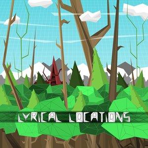 Lyrical Locations