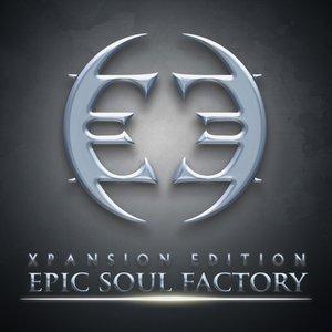 Epic Soul Factory - Xpansion Edition