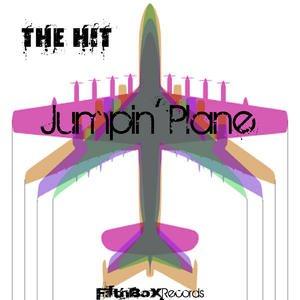 Jumpin' Plane
