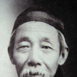 Image for 'Yang Baoyuan'