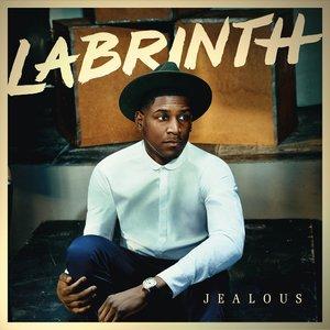 Jealous (Remixes)