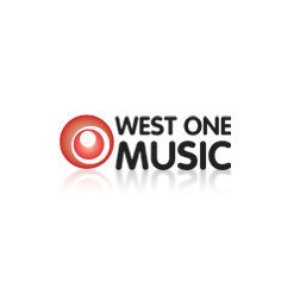 Avatar for West One Music