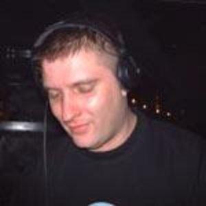 Avatar für DJ Merlyn