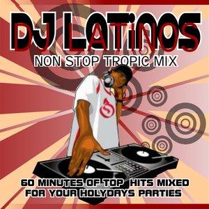 Non Stop Tropic Mix