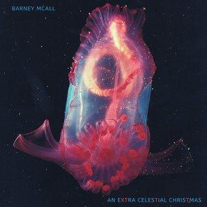 An Extra Celestial Christmas
