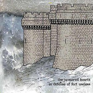 In Defense Of Fort Useless