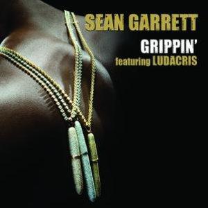 Grippin'