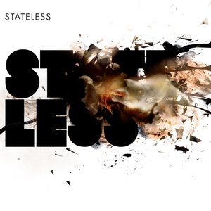Image for 'Stateless'