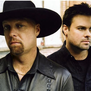 Montgomery Gentry Tour Dates