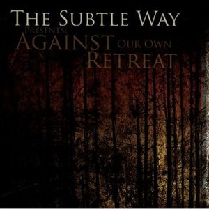 Against Our Own Retreat