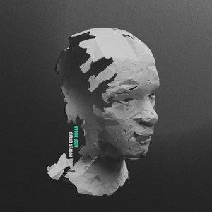 Reef Break - EP