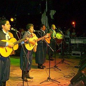 Avatar de Los Manseros Santiagueños