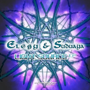 Light Source EP