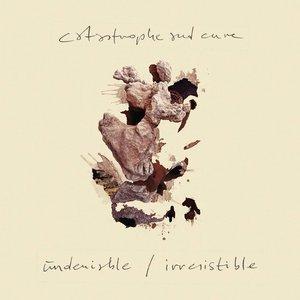 Undeniable / Irresistible