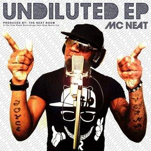 Undiluted