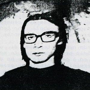 Аватар для Kranivm