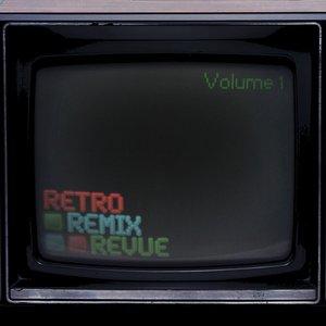 Retro Remix Revue, Volume 1