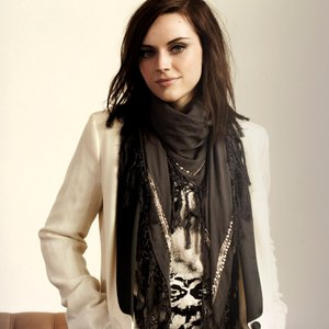 Avatar für Amy Macdonald
