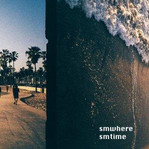 smwhere, smtime