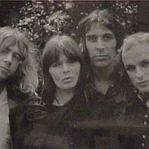 Avatar für John Cale, Nico, Brian Eno, Kevin Ayers